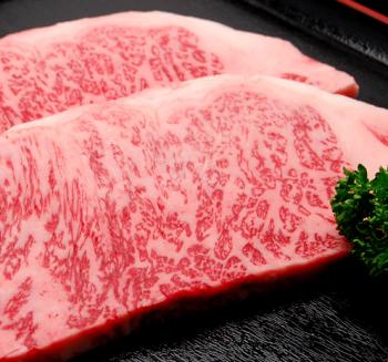 日本3大和牛(4大和牛)